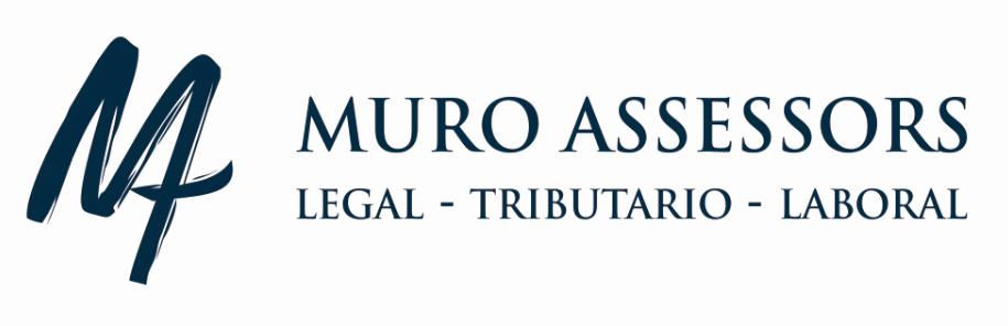 MURO ASSESSORS